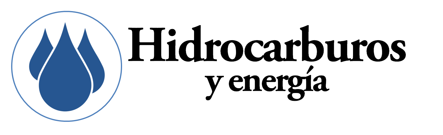Hidrocarburos y energía