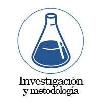 Investigación y metodología