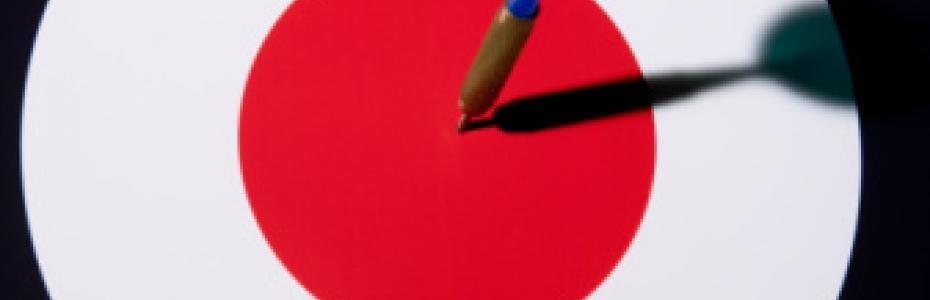 Cómo formular los objetivos de una investigación