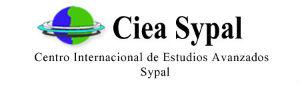 Centro Internacional de estudios avanzados Sypal | CieaSypal