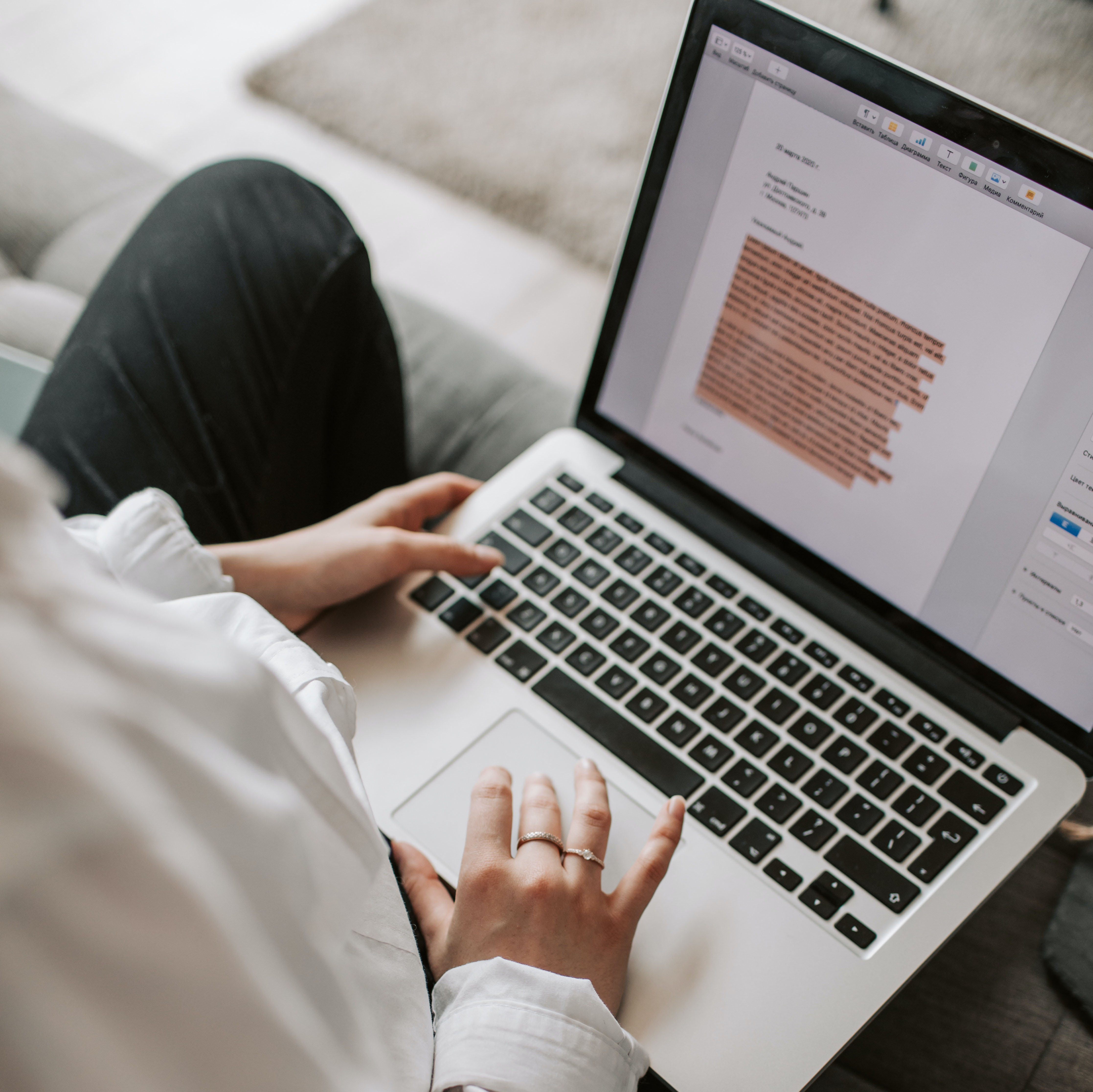 PD Técnicas cualitativas de análisis de contenido