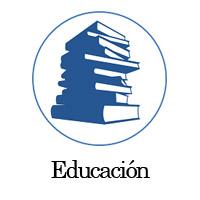 Educación y Hologogía