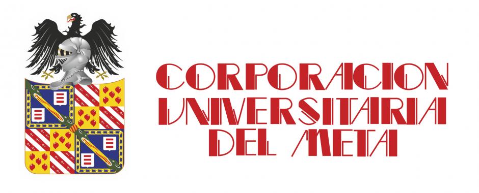 Logo unimeta