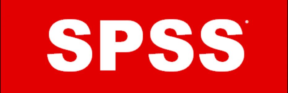 SPSS curso