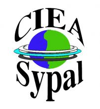 CieaSypal Logo